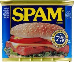 Referrer Spam: Messing With Your Traffic Without You Knowing