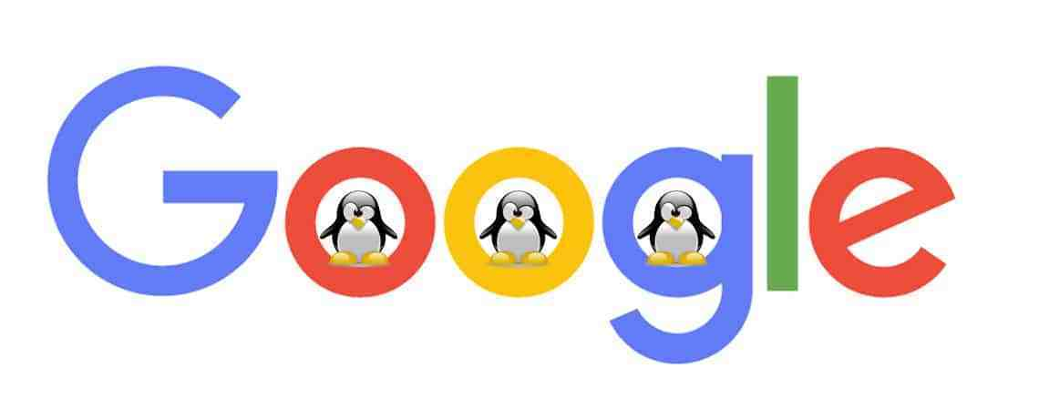 Top On-Page Fixes Before Penguin Arrives