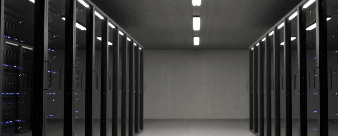 Reset Your Passwords! Cloudflare Leak Exposed