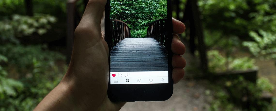 Instagram Galleries Opens New Advertising Possibilities