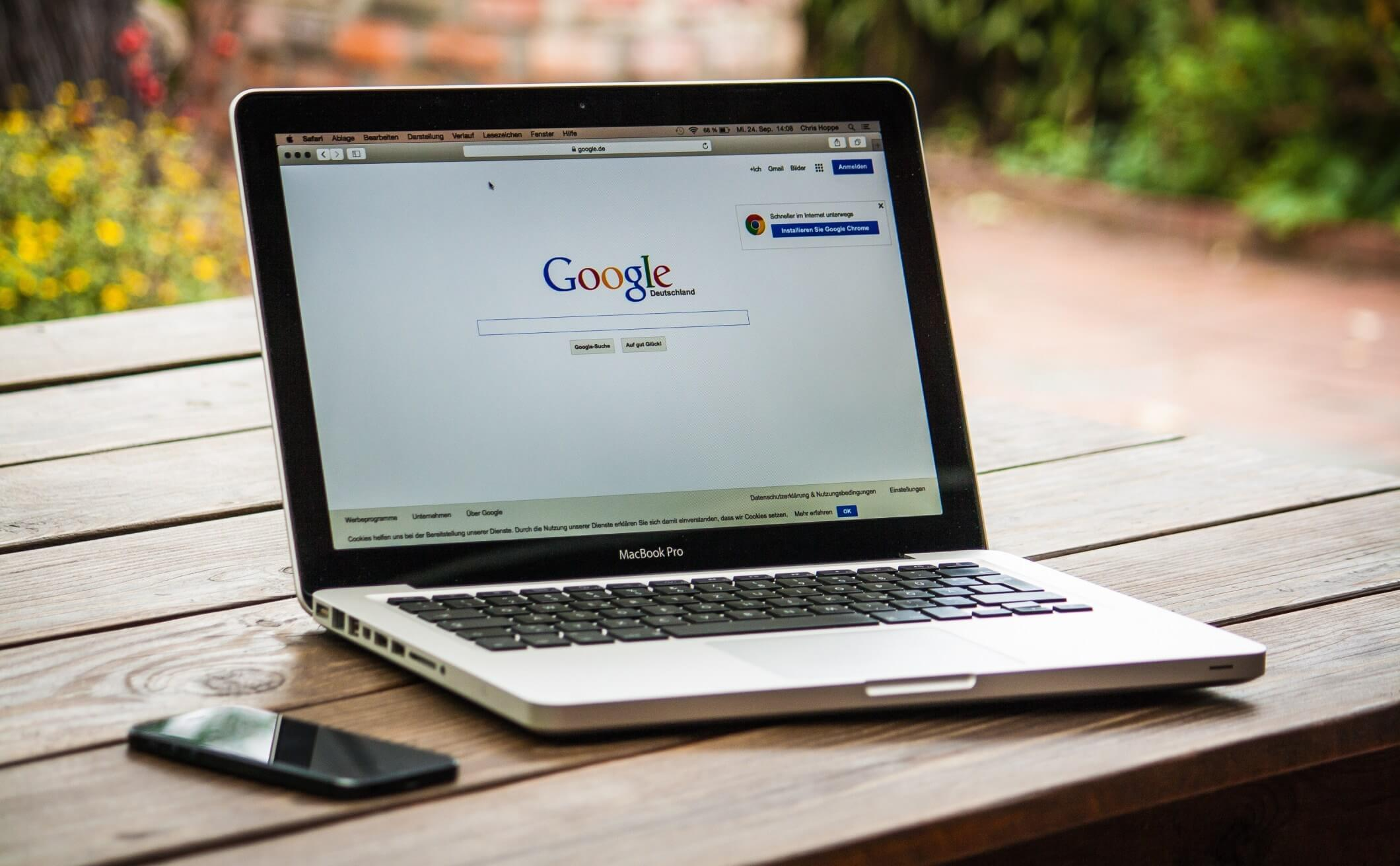 Google's New Longer Snippets- What You Need to Know and How It Will Affect SEO