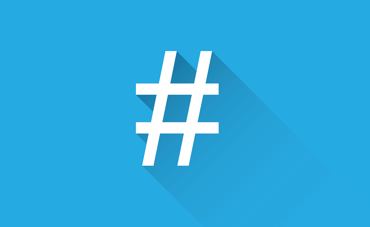 Following Hashtags # is Changing Instagram