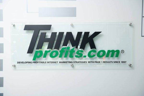 Think Profits