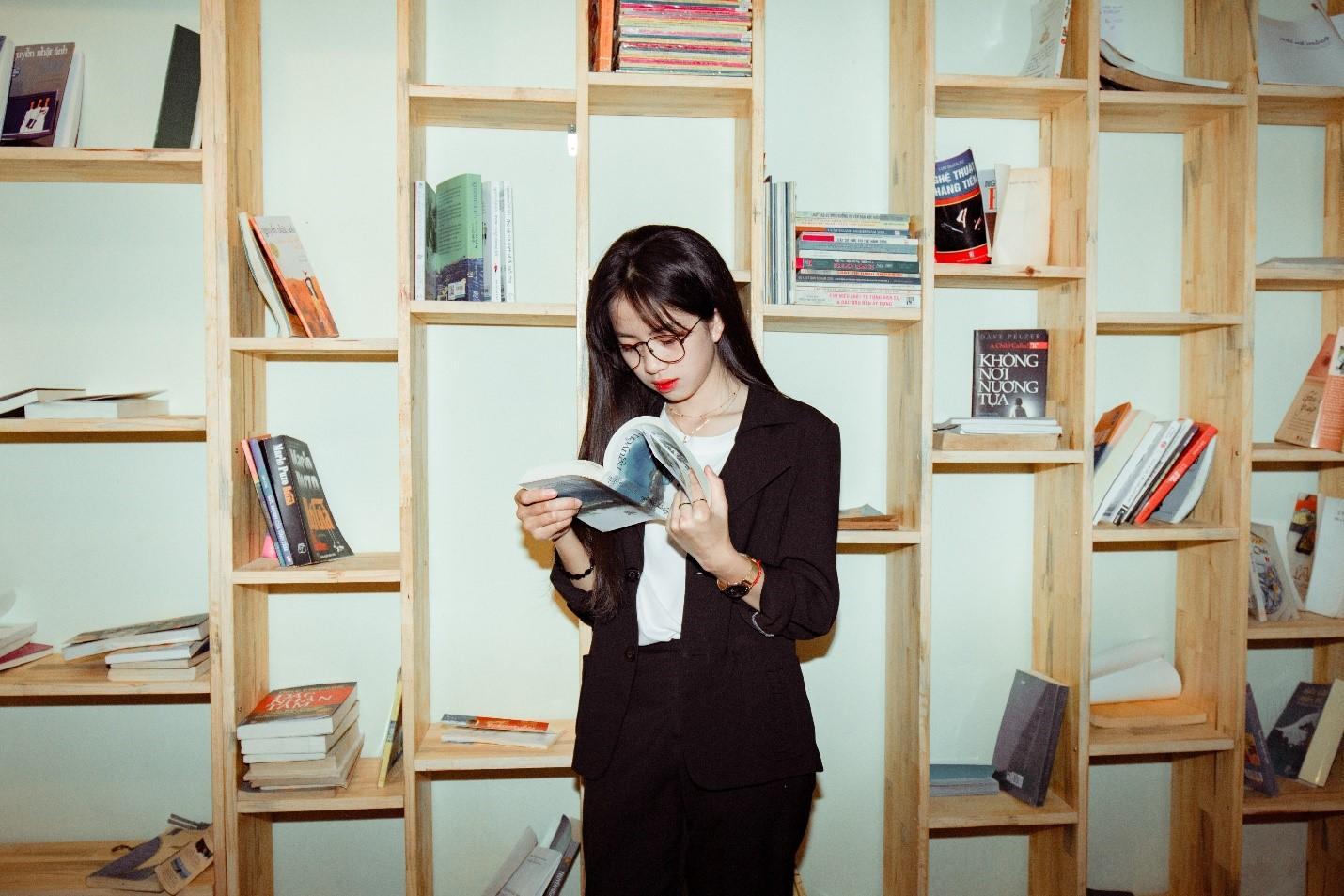 9 Books Every Digital Marketing Enthusiast Should Read