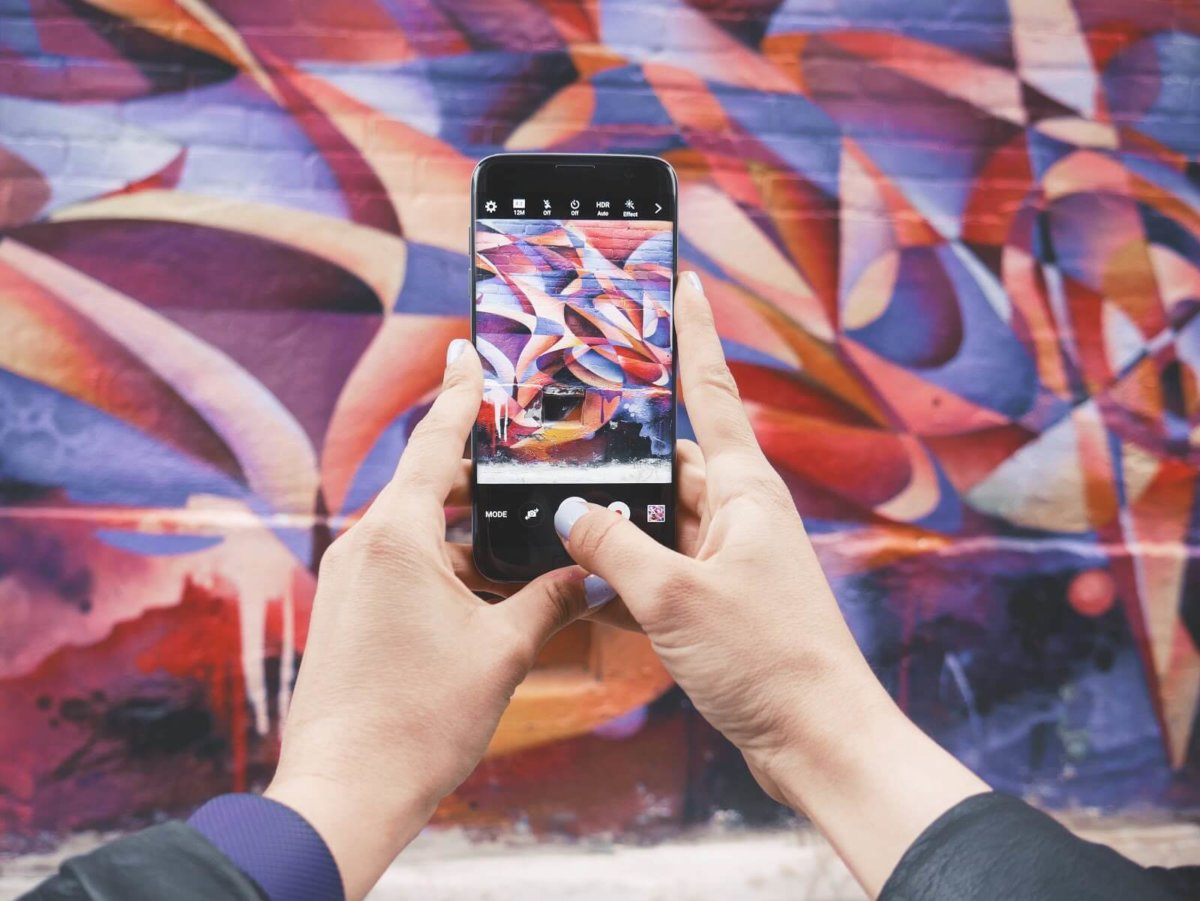 How Engaging with Social Media Influencers Helps Your Brand