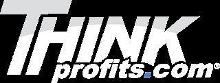 ThinkProfits.com Inc Digital Marketing Agency