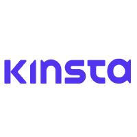 kinsta partner logo