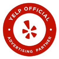 yelp partner logo